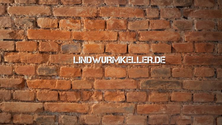 cropped-Lindwurmkeller_Ziegel.png