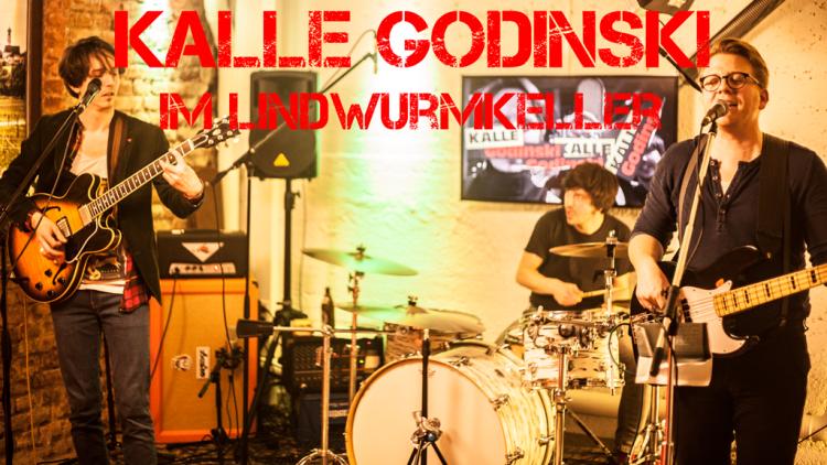 KALLE_GODINSKI_LINDWURMKELLER_THUMB